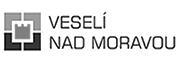 mesto_veseli_nad_moravou