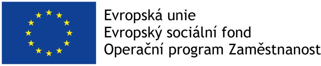 evropsky_socialni_fond