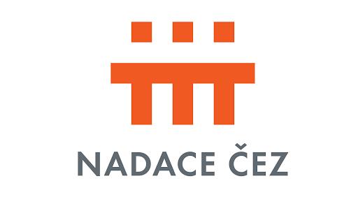 nadace_cez