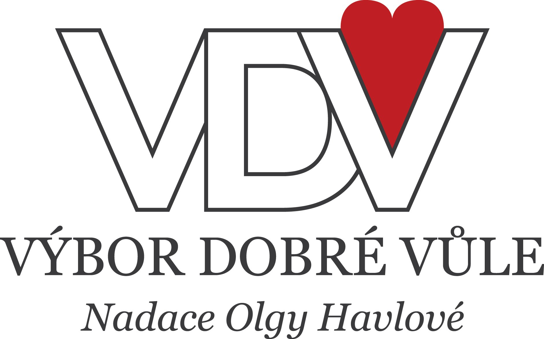vybor_dobre_vule