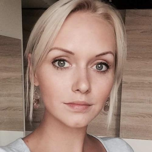 katerina_horcicova