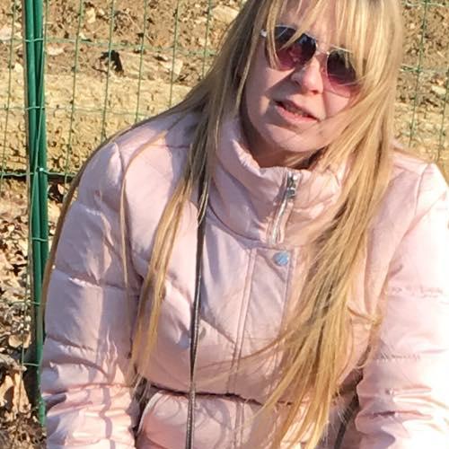 magda_kuruczova
