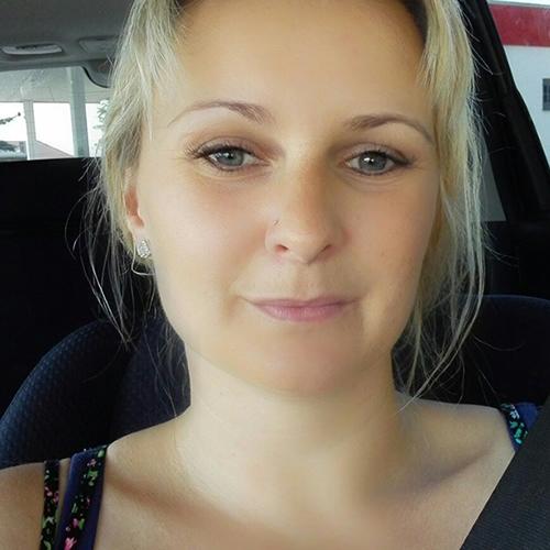 maria_petikova