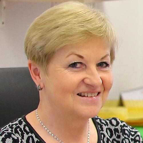 nadezda_balastikova