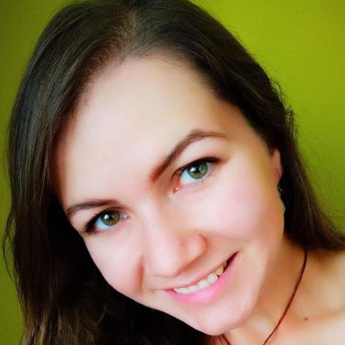 veronika_gazdosova