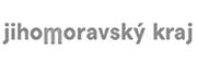 jihomoravsky_kraj