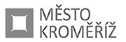 mesto_kromeriz