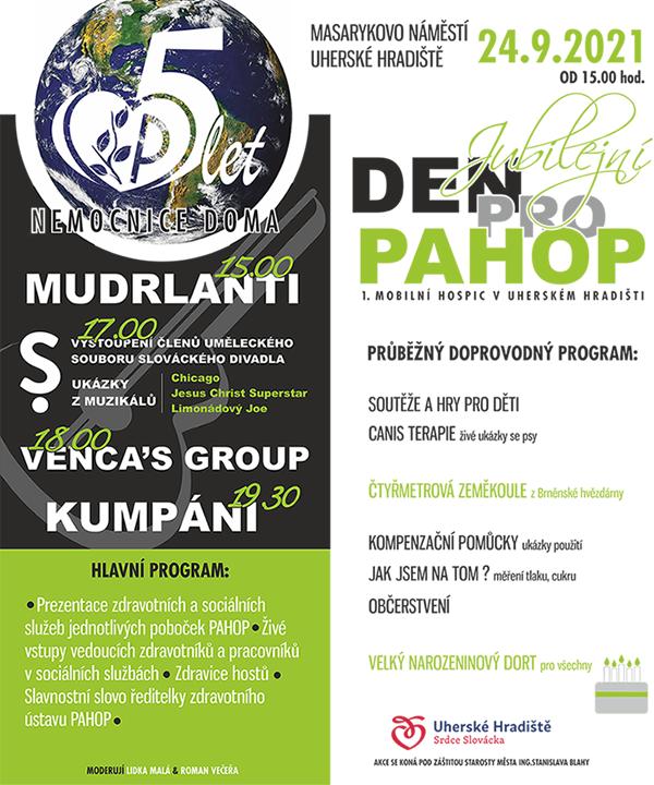 den_pro_pahop