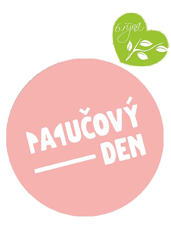 papucovy_den