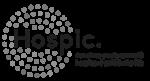 asociace_hospicu